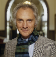 Terence Stamp picture G441459