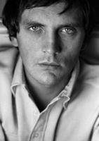 Terence Stamp picture G441460