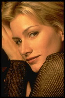 Alice Evans picture G441508