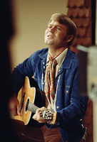 Glen Campbell picture G441613