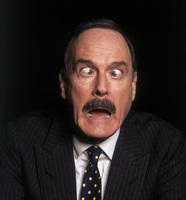 John Cleese picture G441620