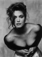 Cindy Crawford picture G441627