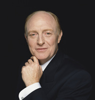 Neil Kinnock picture G441669