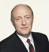 Neil Kinnock picture G441670