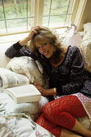 Carly Simon picture G441677