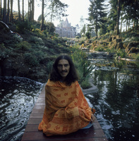 George Harrison picture G441739