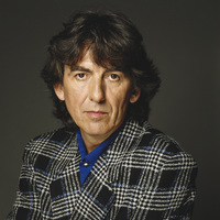 George Harrison picture G441741