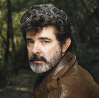 George Lucas picture G441770