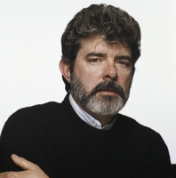 George Lucas picture G441771
