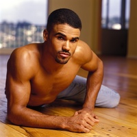 Shemar Moore picture G441922