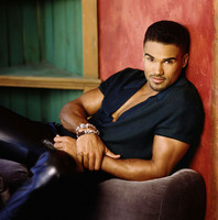 Shemar Moore picture G441926