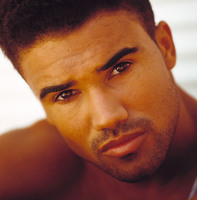 Shemar Moore picture G441928