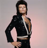 Gary Glitter picture G441940