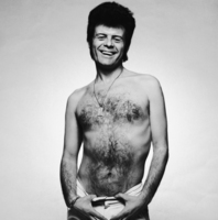 Gary Glitter picture G441941
