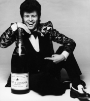 Gary Glitter picture G441942