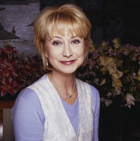 Felicity Kendal picture G522862