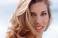 Jennifer Flavin picture G441975