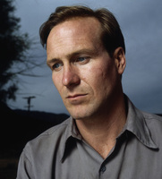 William Hurt picture G442183