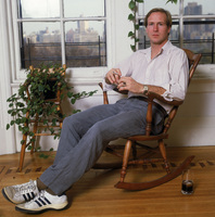 William Hurt picture G442184
