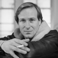 William Hurt picture G442185