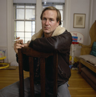 William Hurt picture G442187