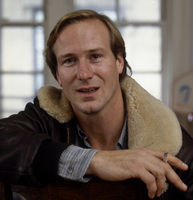William Hurt picture G442189