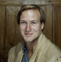 William Hurt picture G442191
