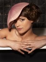 Charlotte Riley picture G442225