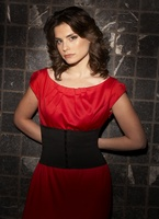 Charlotte Riley picture G442227