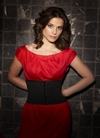 Charlotte Riley picture G442229