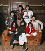 The Osmonds picture G442259