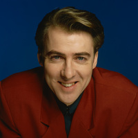 Jonathan Ross picture G442260