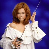 Tracey Bregman picture G442323
