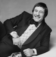 Mike Reid picture G442333
