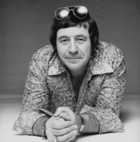 Mike Reid picture G442334