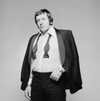 Mike Reid picture G442335