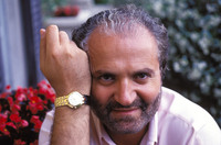 Gianni Versace picture G442345