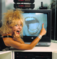 Linnea Quigley picture G442356