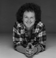 Mike Batt picture G442368