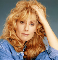 Judith Light picture G442373