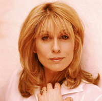 Judith Light picture G442374