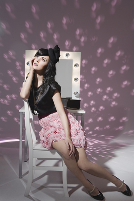 Katy Perry poster G442379