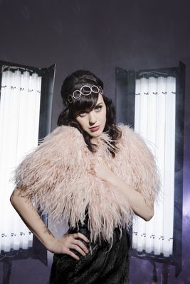 Katy Perry poster G442380
