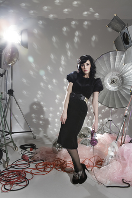 Katy Perry poster G442381