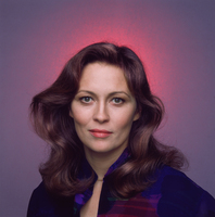 Faye Dunaway picture G442596