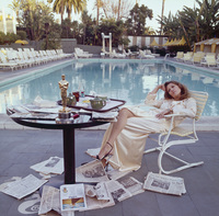 Faye Dunaway picture G442598
