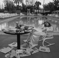 Faye Dunaway picture G442604