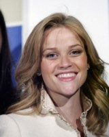 Reese Witherspoon picture G44273