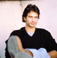 Johnathon Schaech picture G442736