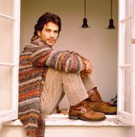 Johnathon Schaech picture G442737